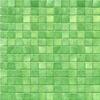 Clairiere Tiles