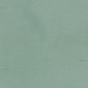 Unglazed Pale Green Tiles