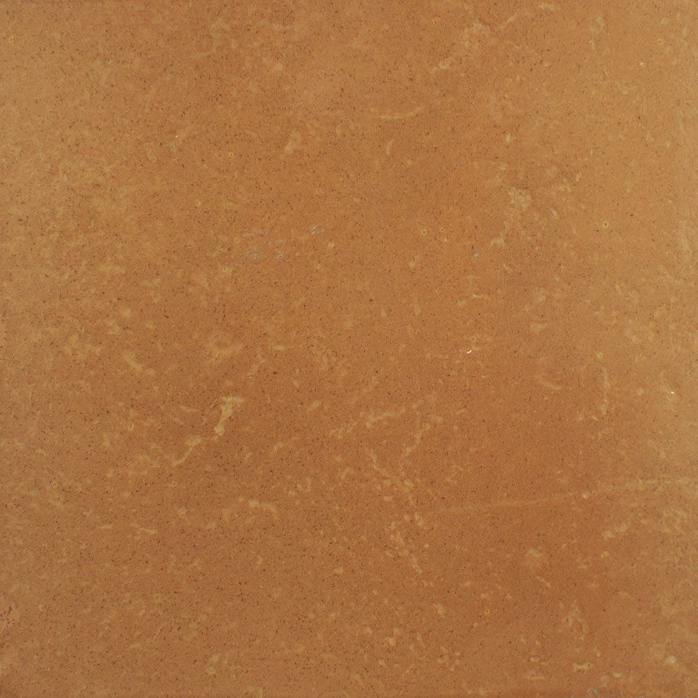 Natural Rustic Terracotta Tiles