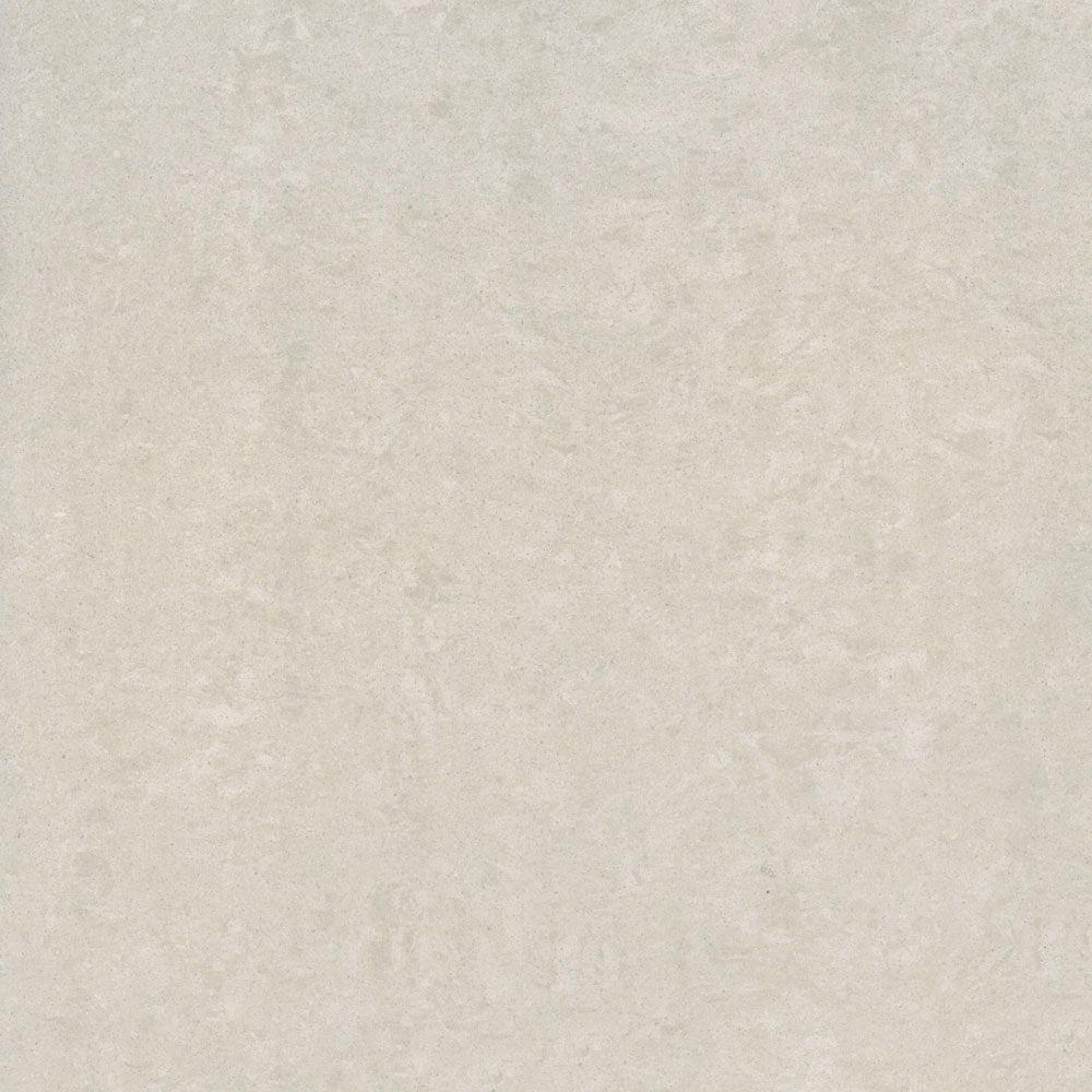 Polished Ivory Floor Tiles