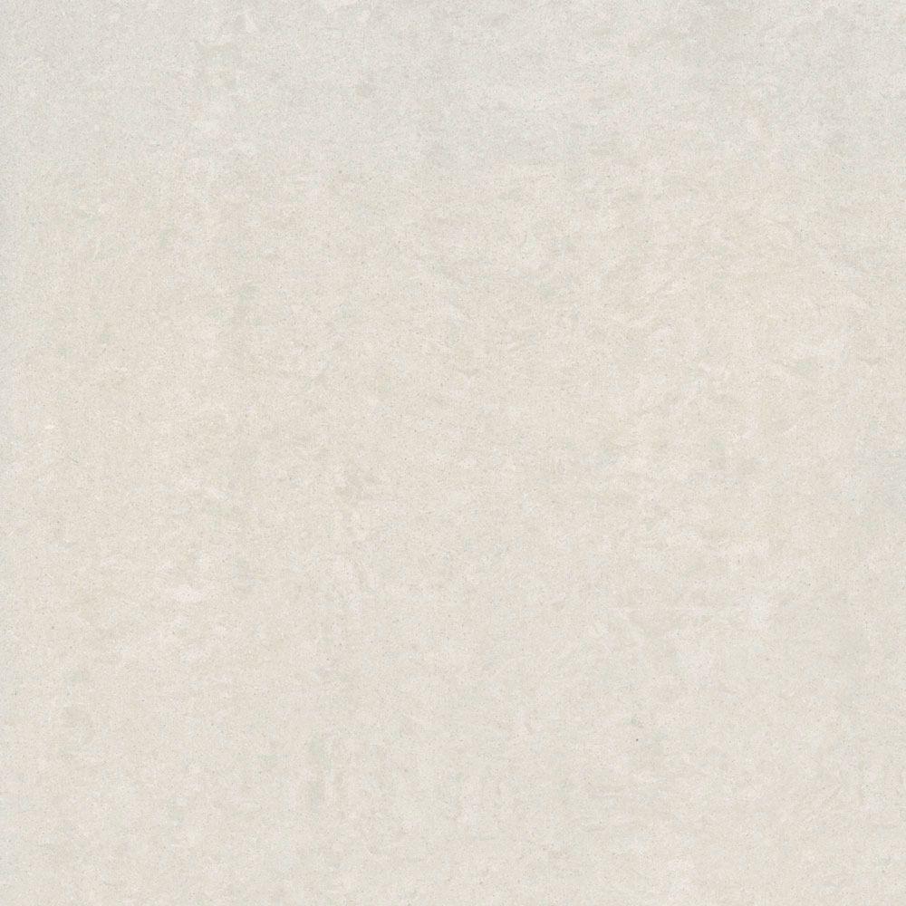 Matt Ivory 60x60 Tiles
