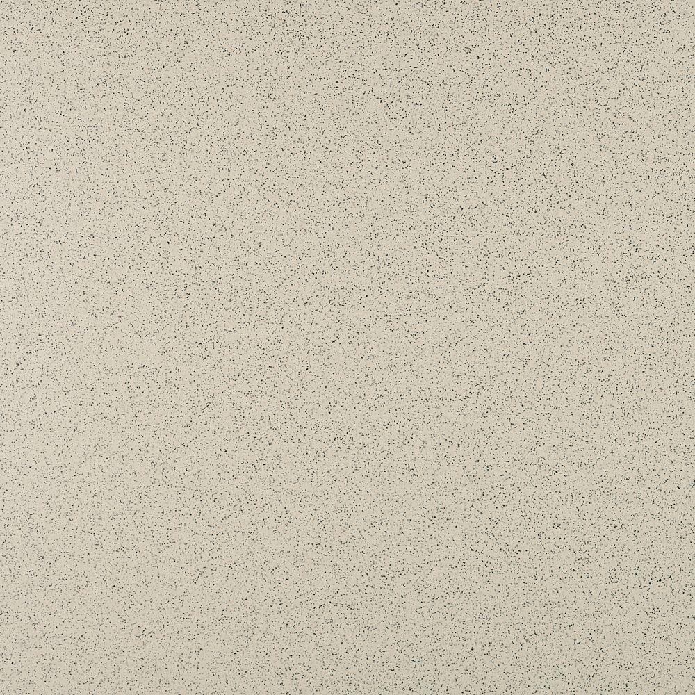 Limestone Structured 30x30 Anti Slip Tiles