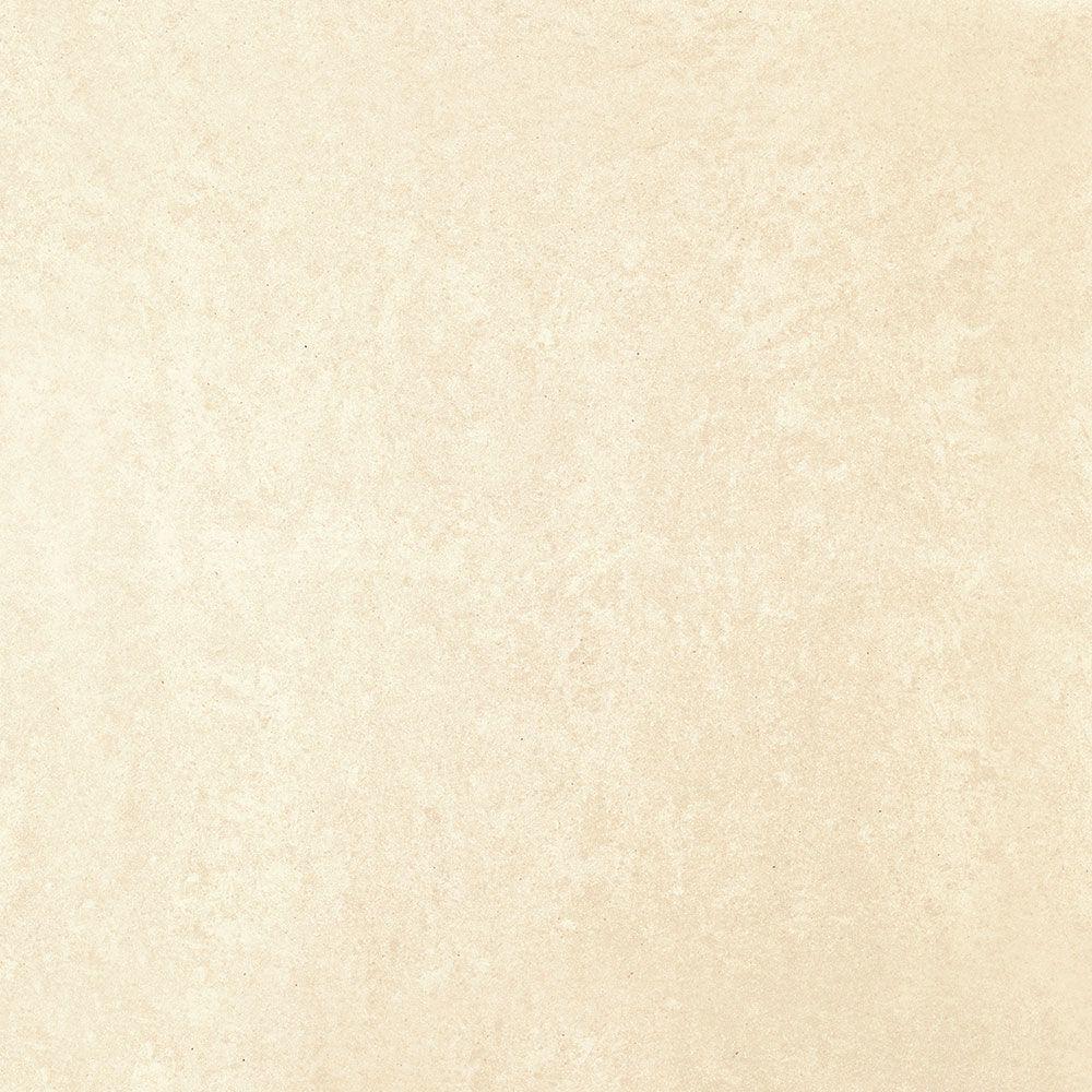 White Polished 600x600 Tiles