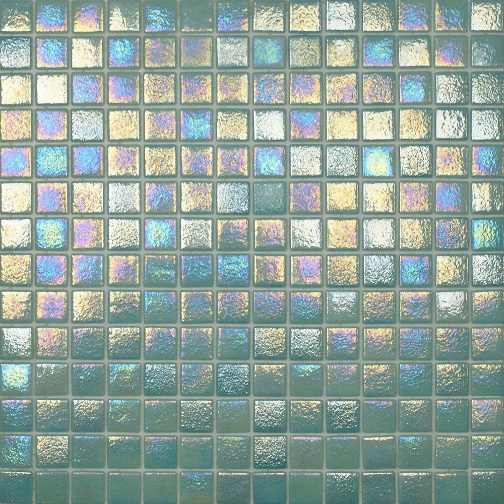 San Domino Mosaic Tiles
