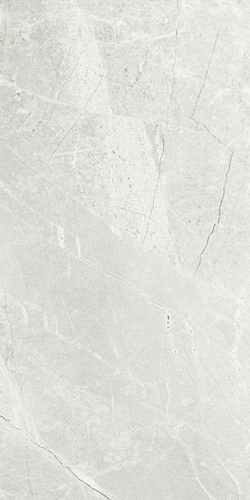 Sayanski Tiles