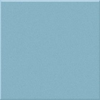 Prismatics Gloss 150x150 PRG28 Duck Egg Blue Wall Tiles