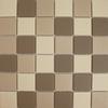 Reef Atoll Anti-Slip Mosaic Tiles