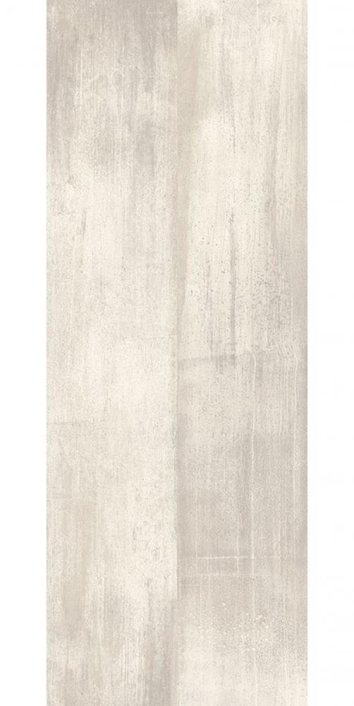 Lemon Wall Tiles