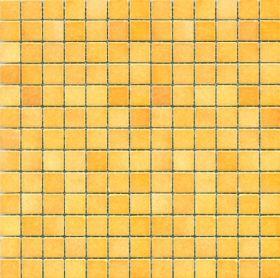Pollen Tiles