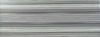 Tones Linear Smoke Mix Brick Tiles