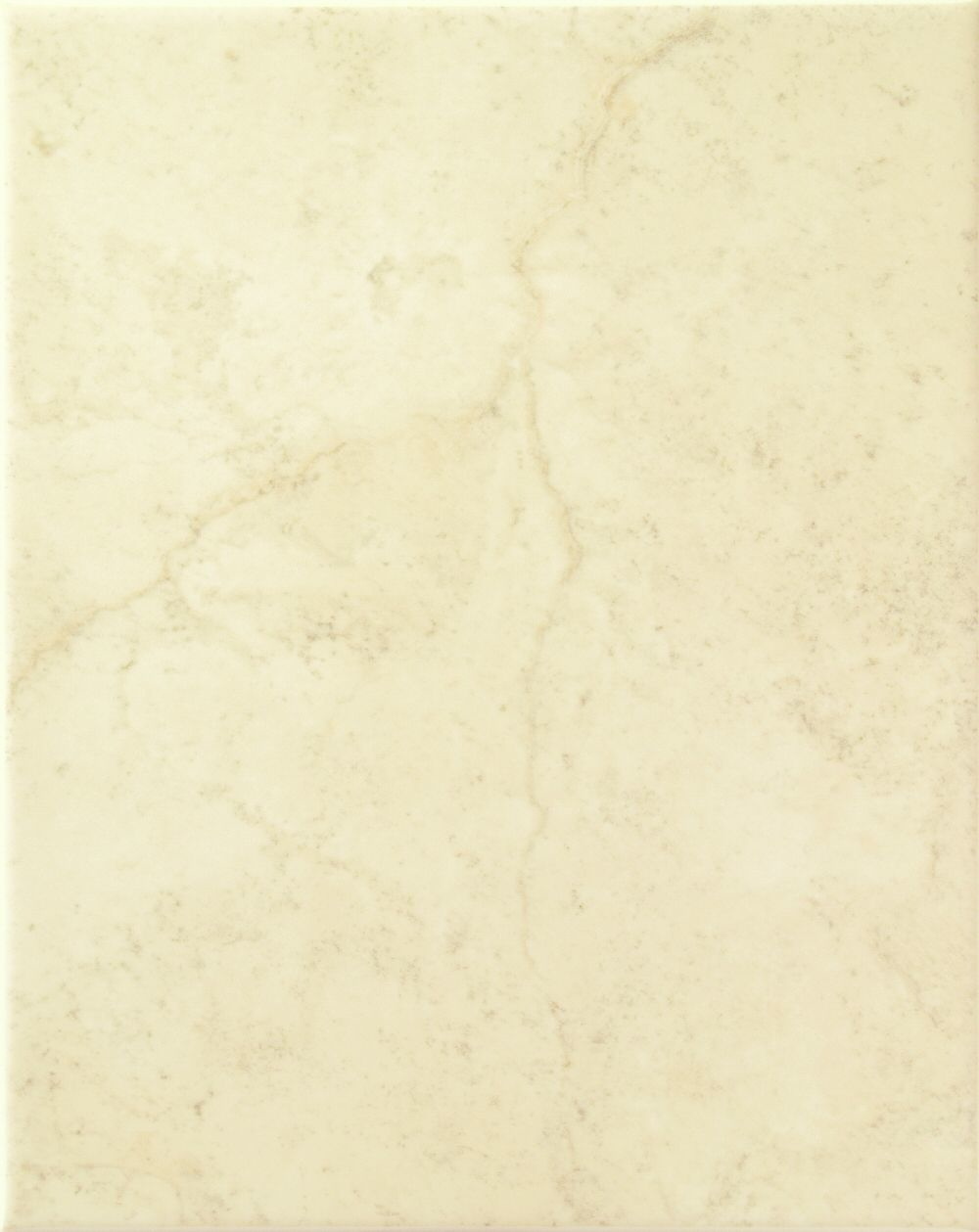 Cream Marble Gloss Tiles