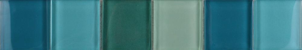 Vitrose Seaspray Border Tiles