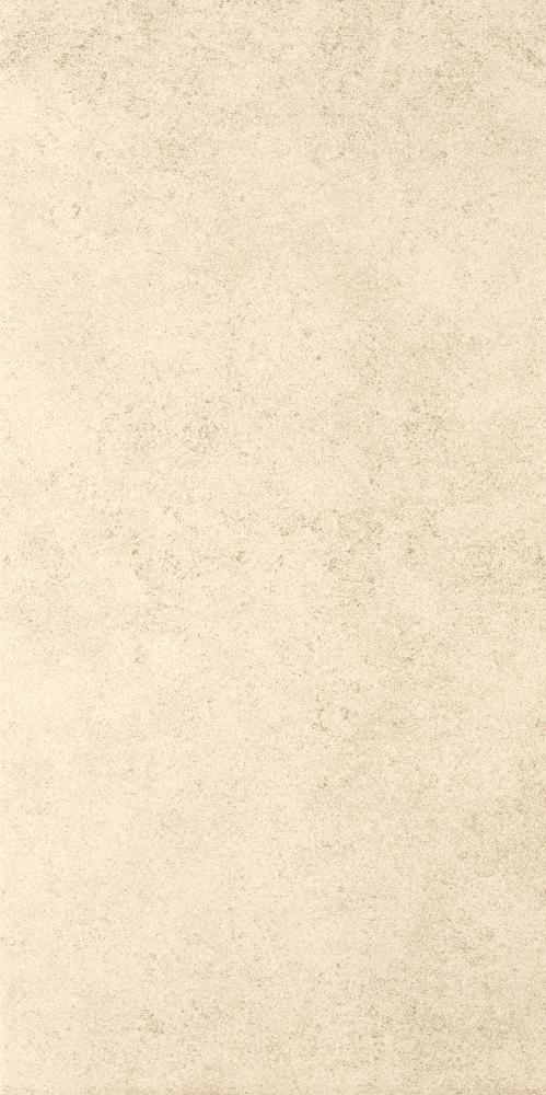 Dune Tiles