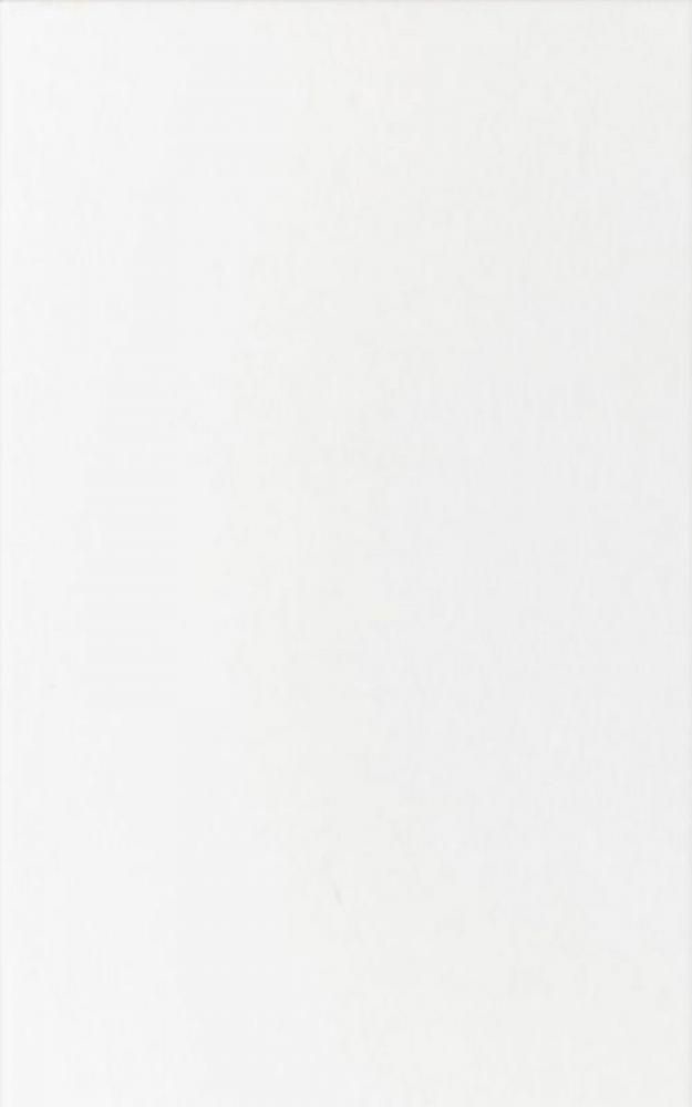 Smooth Gloss White Tiles