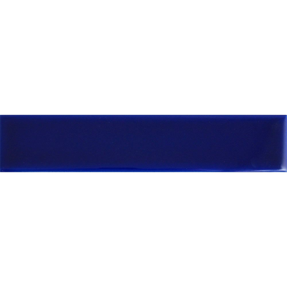 Chelsea Blue Plano 150x30 Border Tiles