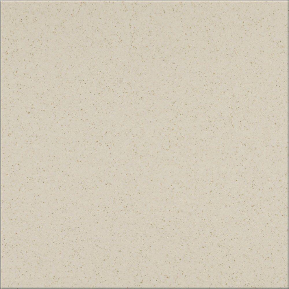 Crema Natural Tiles