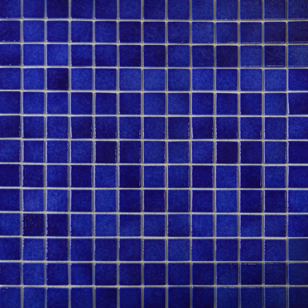 Danube Tiles