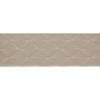 Oat Gloss Decor Tile
