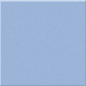 Bluebell Gloss Medium (PRG33) Tiles