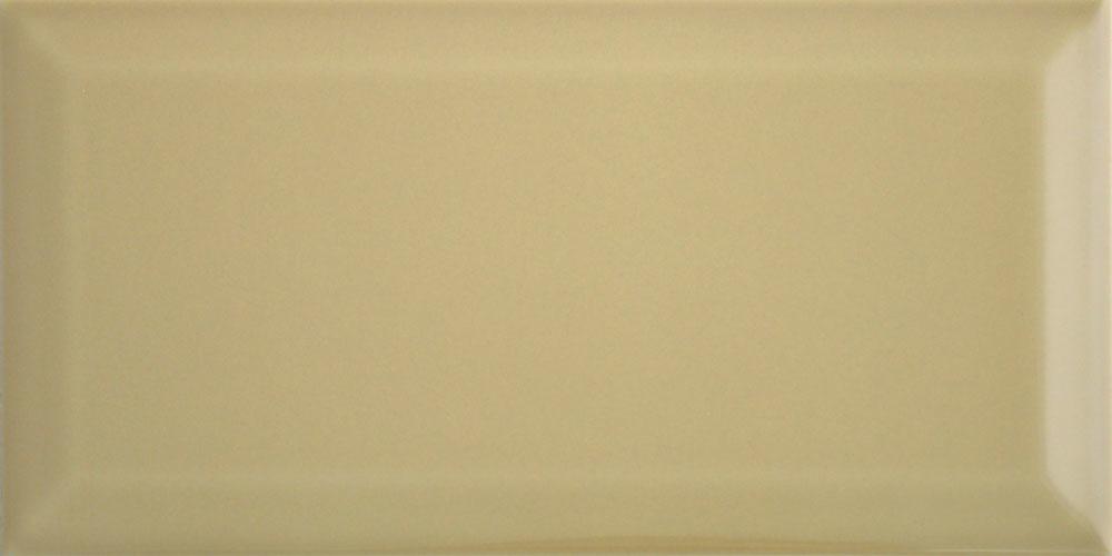 Bethnal Green Tiles
