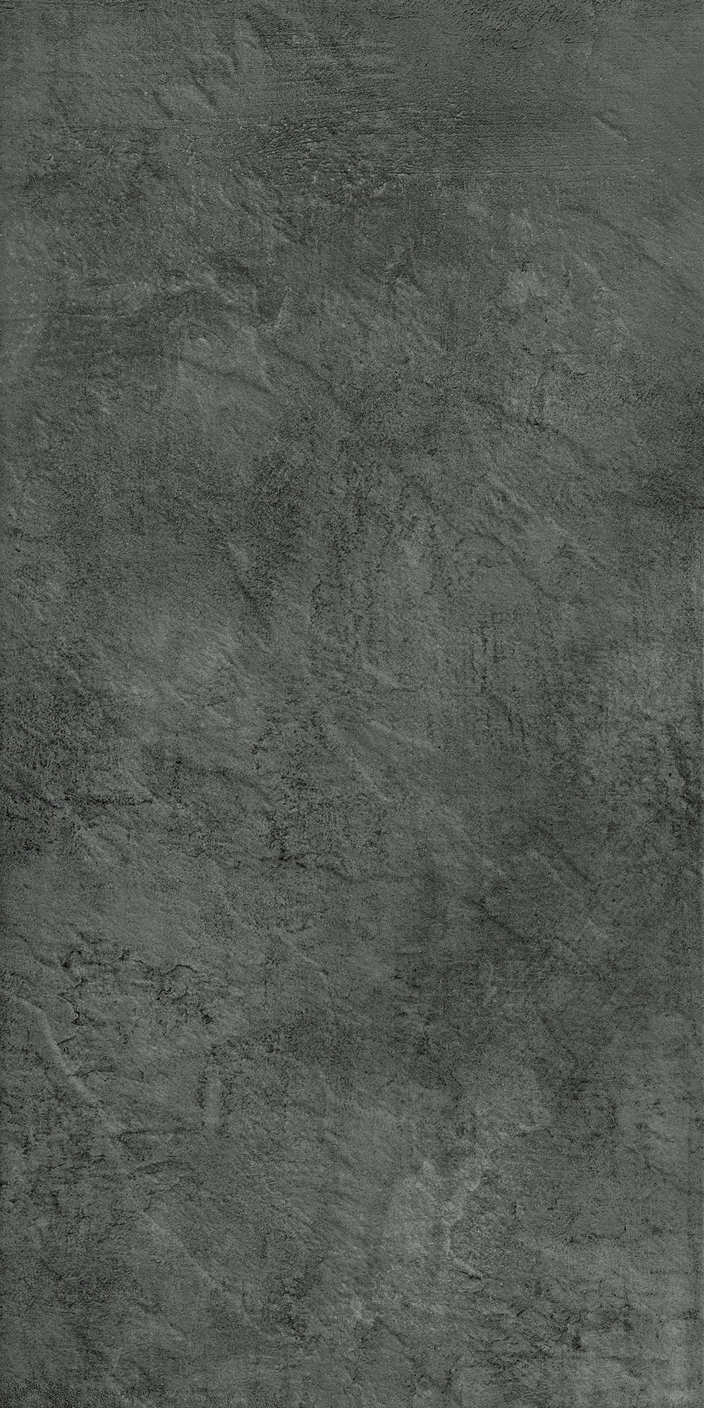 Perle Noir Slate Effect Tiles