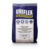 Uniflex White Wall & Floor Tile Adhesive 20kg