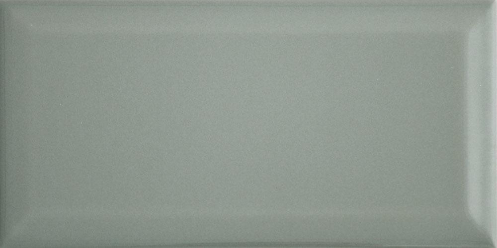 Sloane Square Grey Tiles