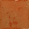 Rustic Red Terracotta Tiles