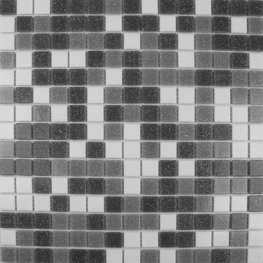 Grigio Salvia Tiles