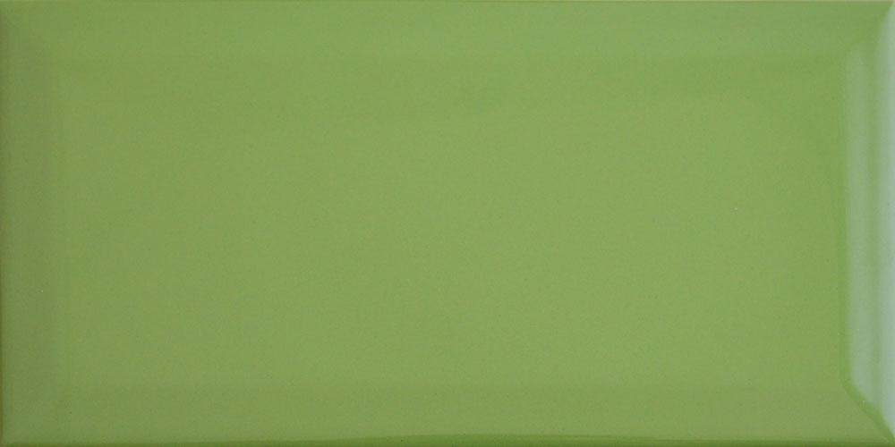 Golders Green Tiles