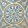 Gambol Vintage Pattern Tiles