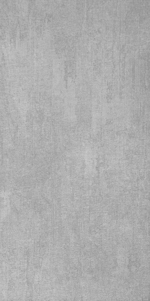 Burghal Steel Tiles
