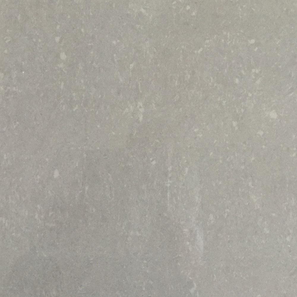Polished Steel Grey Stone 60x60 Tiles