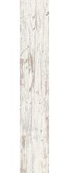 BoCoCa White Wash 90x15 Wood Effect Tiles