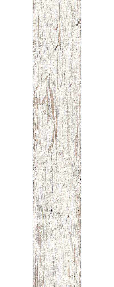 White Wash 90x15 Wood Tiles