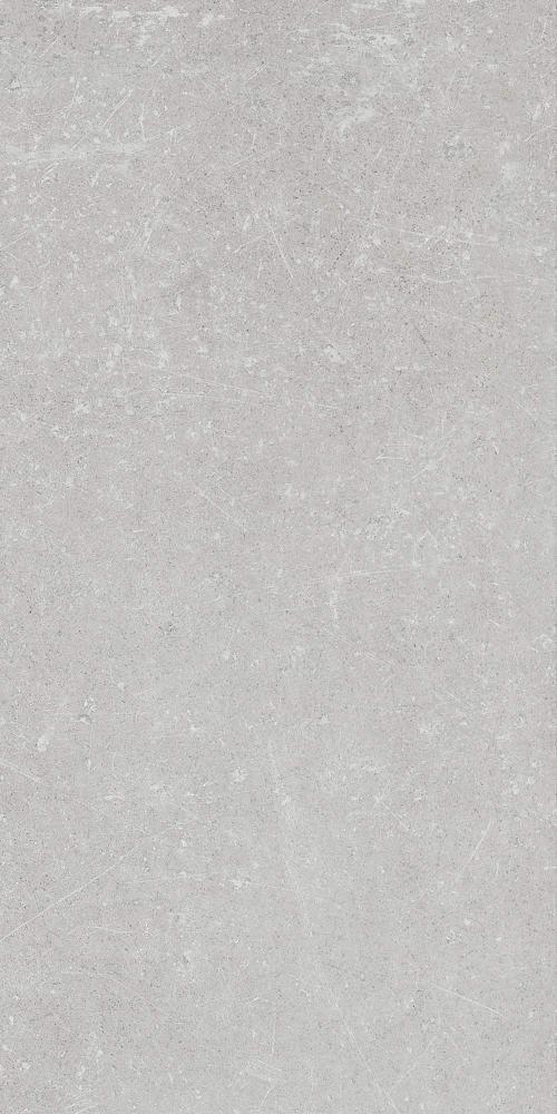 Natural Grey 60x30 Tiles