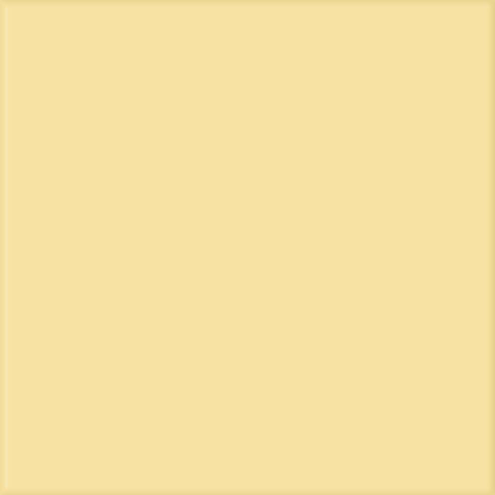 Victorian Cream Gloss Small (PRV2) Tiles