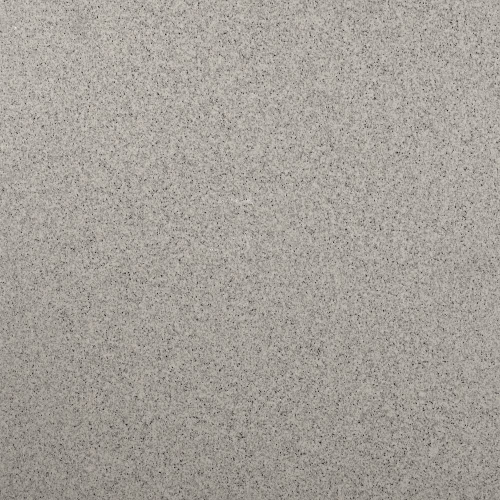 Natural Light Grey Speckle Tiles