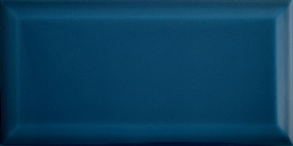 Knightsbridge Blue Tiles