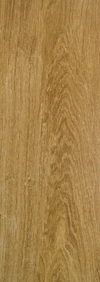 Golden Oak Wood Tiles