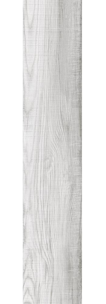 Moonlit Grey Wood Tiles