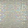 White Mix Tiles