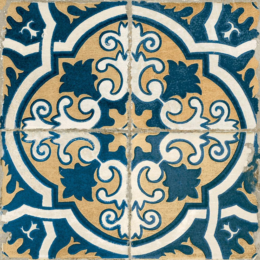 Imbue Tiles