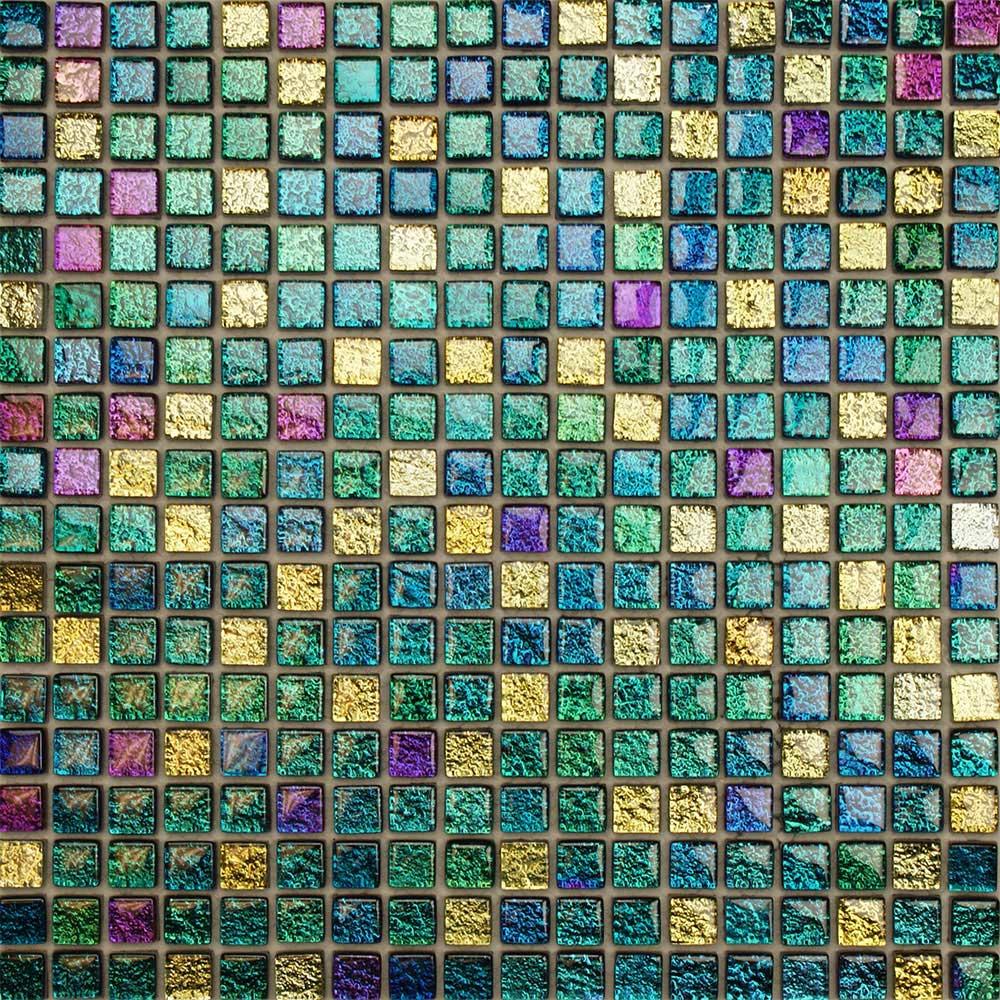 Lagoon Tiles