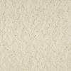 Cream Anti Slip Tiles