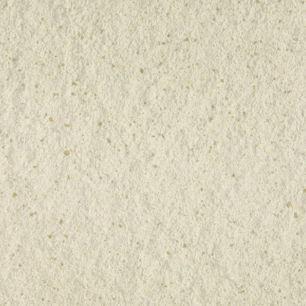 Cream Structured Tiles