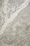 Natural Silver Travertine Tiles
