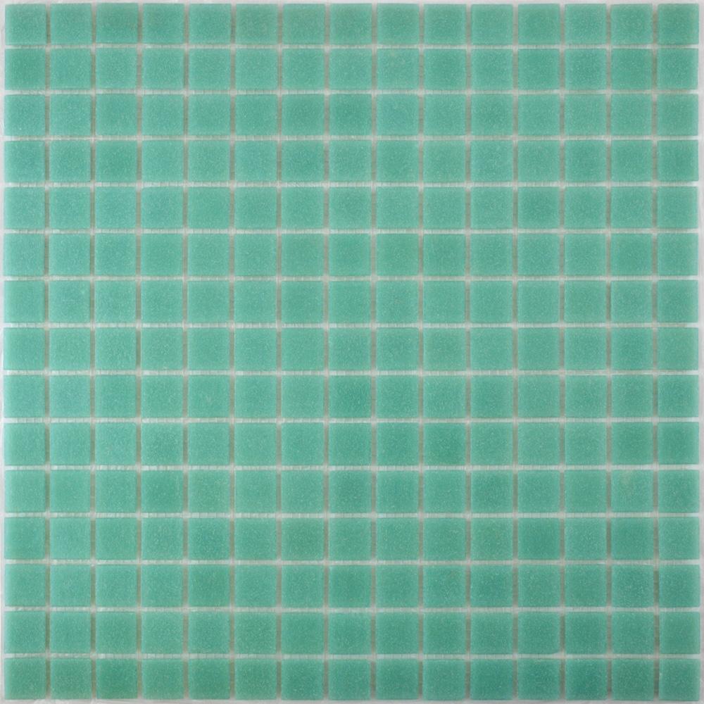 Verde Menta Tiles