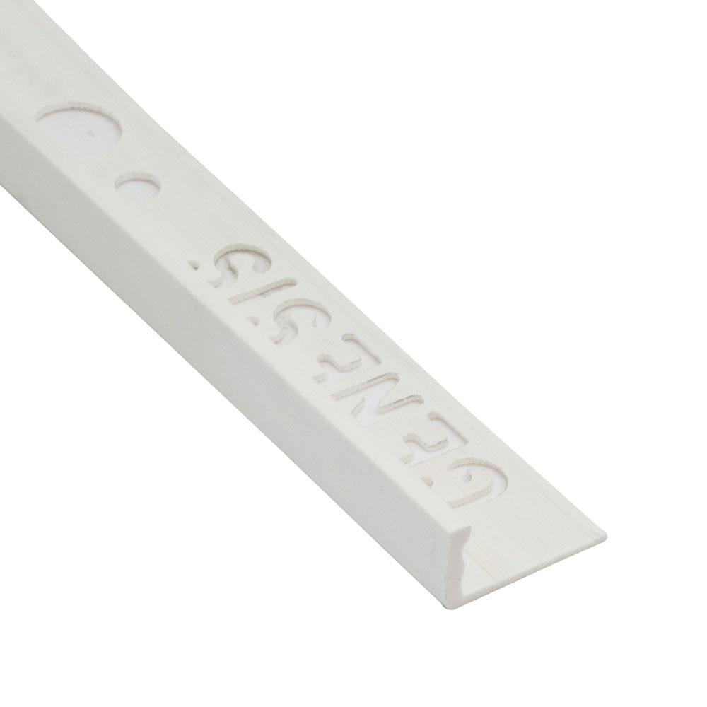 White (10mm)