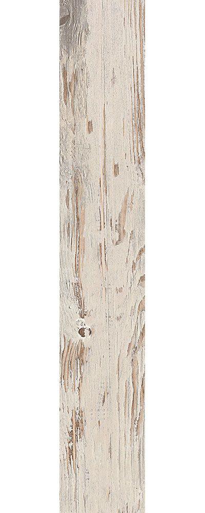 Caramel Varnished 90x15 Wood Tiles
